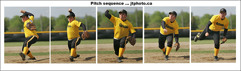 pitchsequence.jpg (144396 bytes)